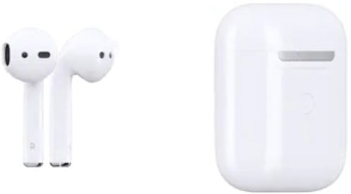03 - В прошивке iOS 11 обнаружены упоминания 3D-эмотиконов, Face ID и обновлённых AirPods