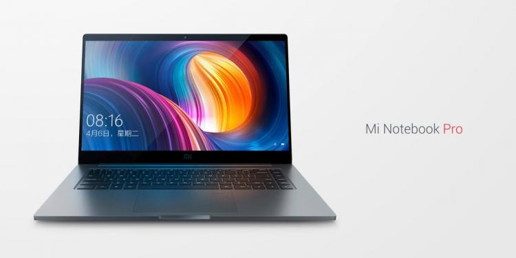 sm.thumbnail 1505112118.750 - Xiaomi представила конкурента MacBook Pro на новых процессорах Intel