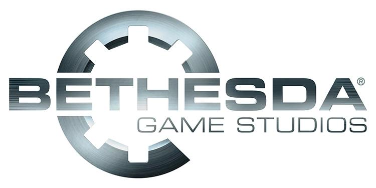 Совсем скоро Bethesda выпустит игру, о которой ещё не рассказывала