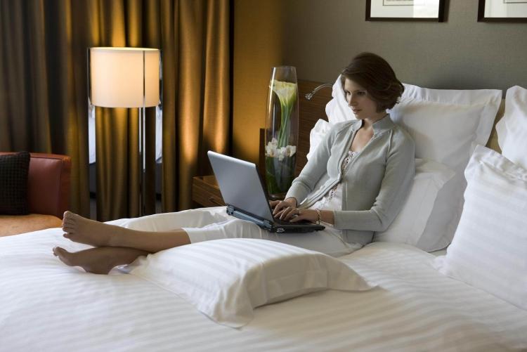 hospitalityriskupdate.com