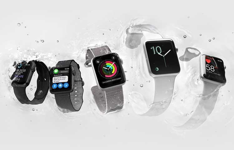 Верховный суд занял сторону Appleв споре с таможенниками по поводу Apple Watch