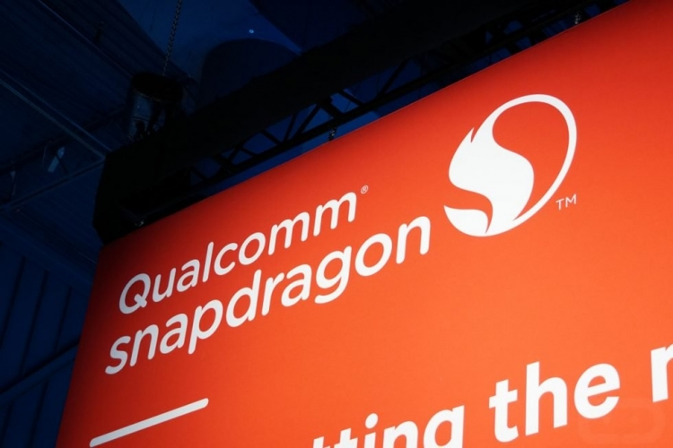 [Изображение: sm.qualcomm-snapdragon-835-1-980x653.750.jpg]