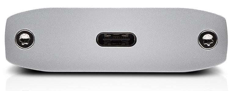 gt3 - Новый портативный SSD-накопитель WD G-Technology имеет защищённое исполнение