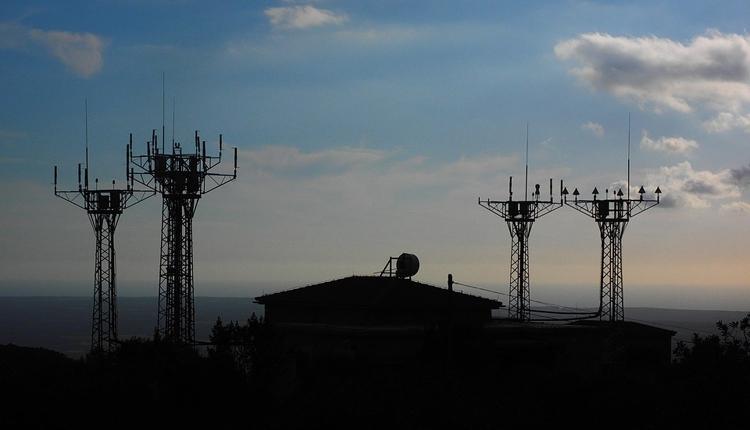«ВымпелКом» и МТС готовятся к развёртыванию опытных сетей 5G