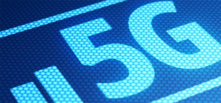 ВымпелКом и МТС готовятся к тестированию сетей 5G