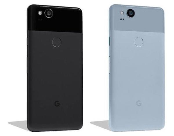 """Google Pixel 2 XL окажется самым дорогим «гуглофоном» в истории"""""""