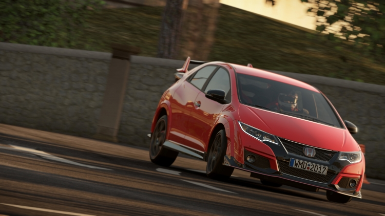 Слухи: создатели Project CARS работают над игрой по мотивам«Форсажа»