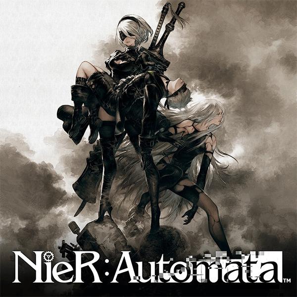 """Square Enix набирает разработчиков для новой части ролевой серии NieR"""""""