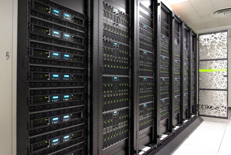 datacenterdynamics.com
