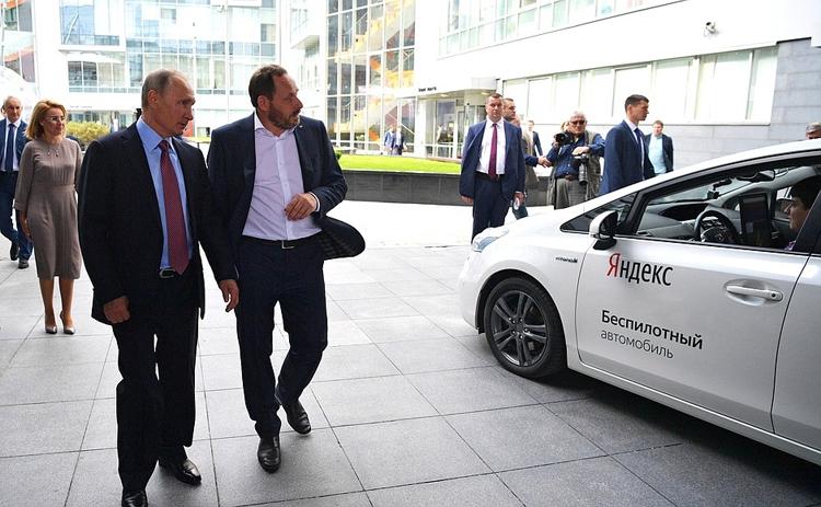 Фотографии kremlin.ru