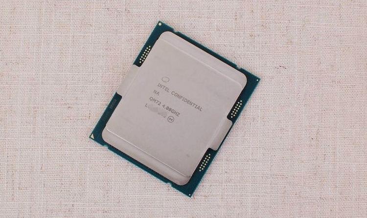 [Imagem: Intel-i3-7360X-front.jpg]