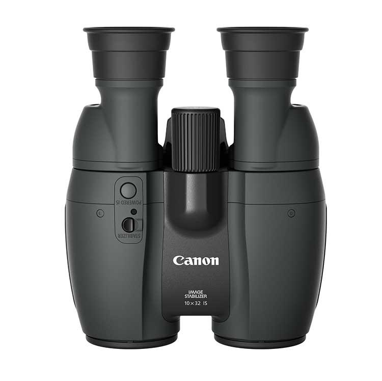 10x32 IS FRT 1 - Canon представила в России свою новую осеннюю коллекцию – 2017