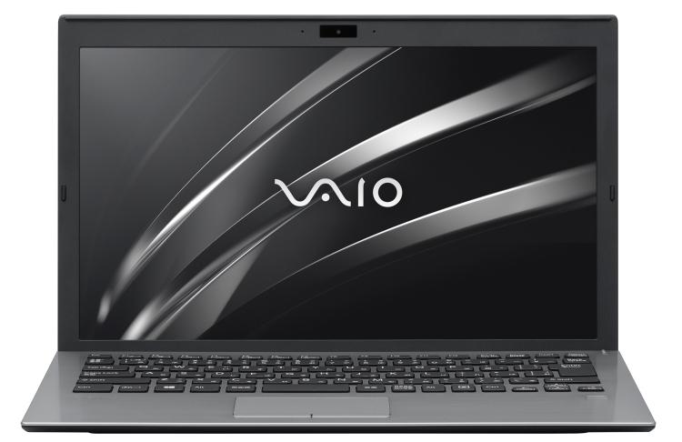 vaio2 - Дебют ноутбуков VAIO S11, S13 и S15 второго поколения