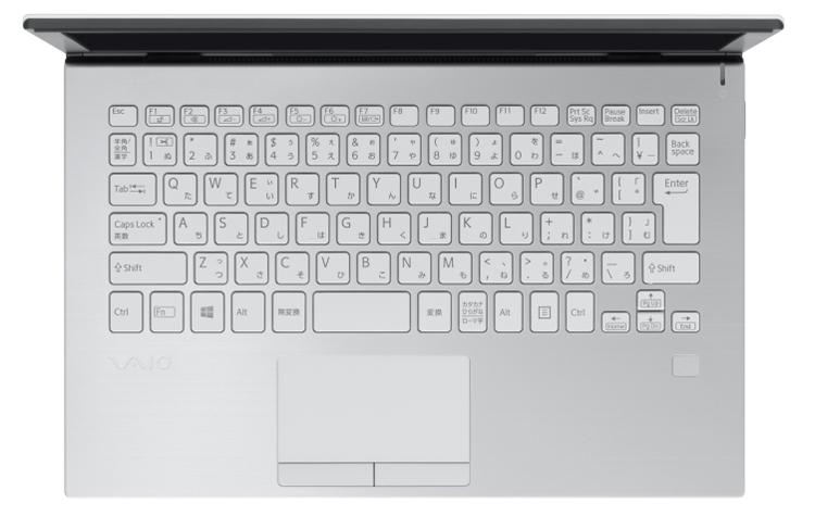 vaio3 - Дебют ноутбуков VAIO S11, S13 и S15 второго поколения