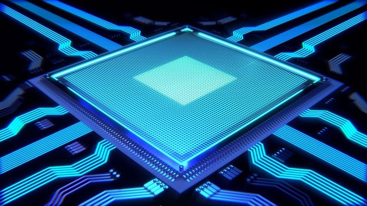 ai1 - Samsung проектирует специализированные AI-чипы