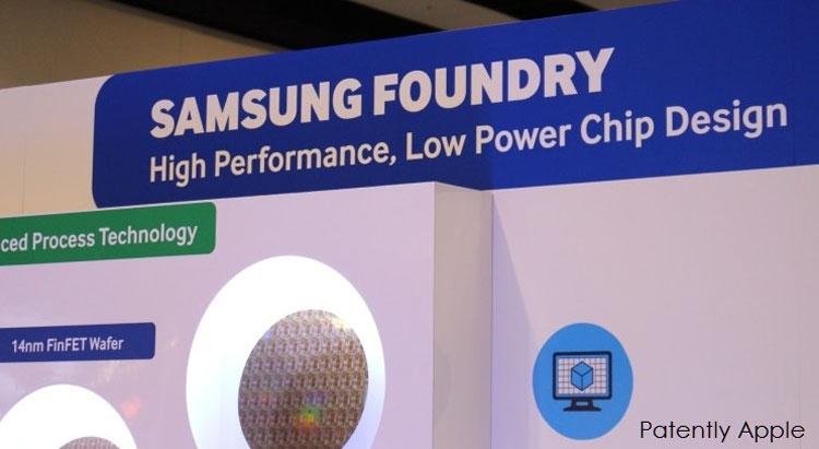 sf - Samsung первой приблизилась к выпуску 28-нм eMRAM на подложках FD-SOI