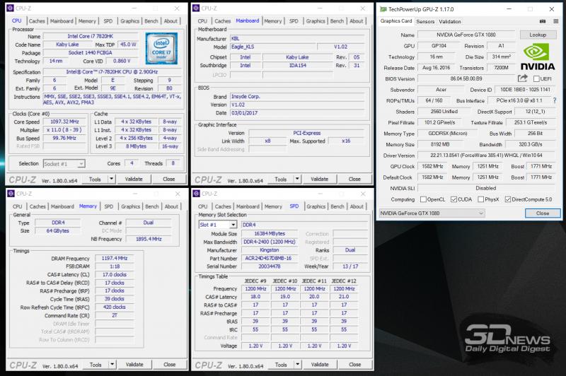 Windows 7 как сделать максимальной фото 465