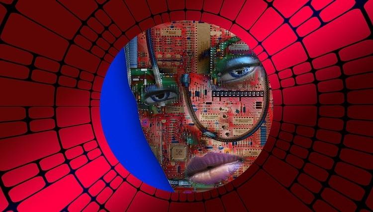 Картинки по запросу нейроморфный процессор