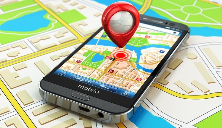 Точность GPS на мобильных устройствах в скором времени увеличится минимум в 16 раз