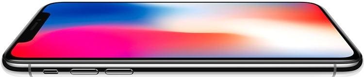 3yrb0xyd - Появилось настоящее изображение кристалла Apple A11 Bionic