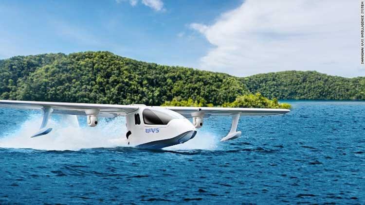 sm.170927020903-amphibious-drone-2-780x4