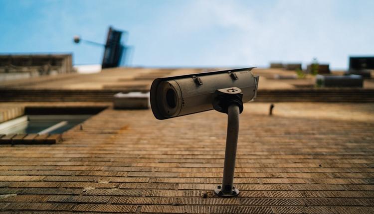 """Система видеонаблюдения в Москве начала распознавать лица"""""""