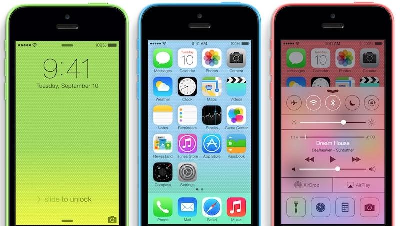 ВСША суд запретил ФБР обнародовать данные обинструменте для взлома iPhone