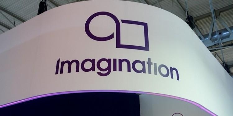 sm.sm.thumbnail 1493732508.750.750 - Продажа Imagination: Китай также хотел получить архитектуру MIPS