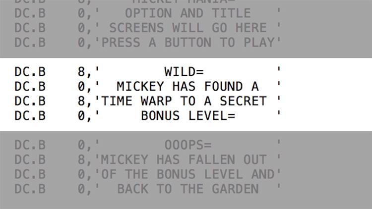 mickey%20mania%20bug