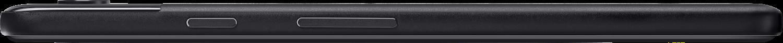 003 - Google Pixel 2 и 2 XL: водостойкость, улучшенная камера и всегда активный дисплей