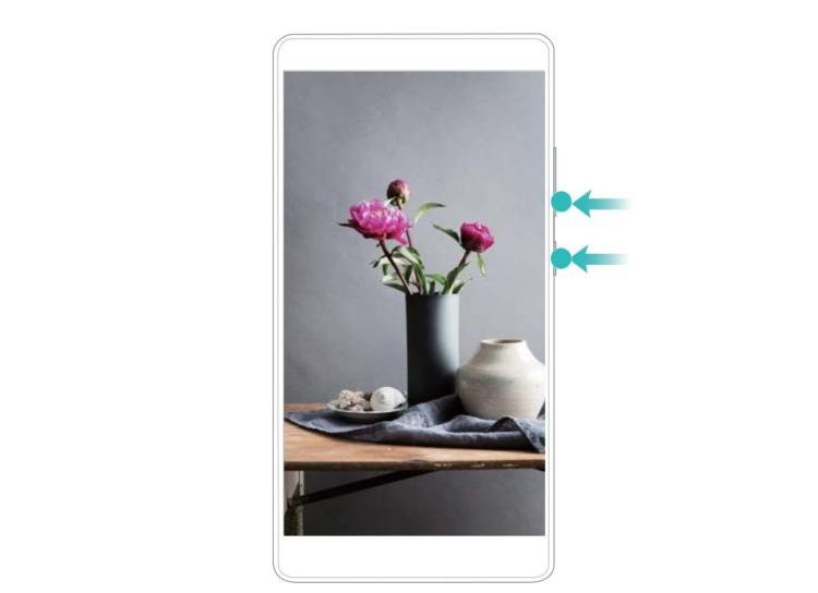 honor2 - Руководство пользователя раскрыло информацию о смартфоне Huawei Honor 6C Pro