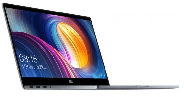 sm.Xiaomi Mi Notebook Pro 1 1024x540.750 - Gearbest предлагает осенние скидки