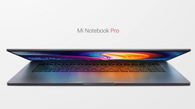 sm.xiaomi mi notebook pro 1.750 - Gearbest предлагает осенние скидки
