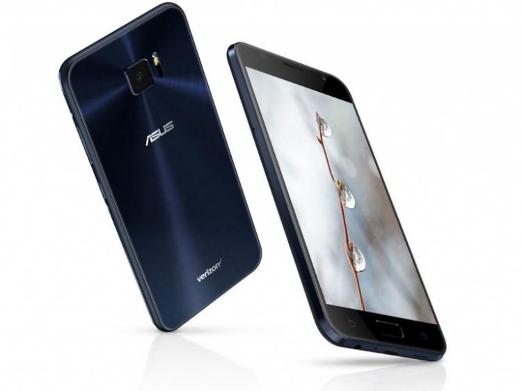 Смартфон ASUS Zenfone V