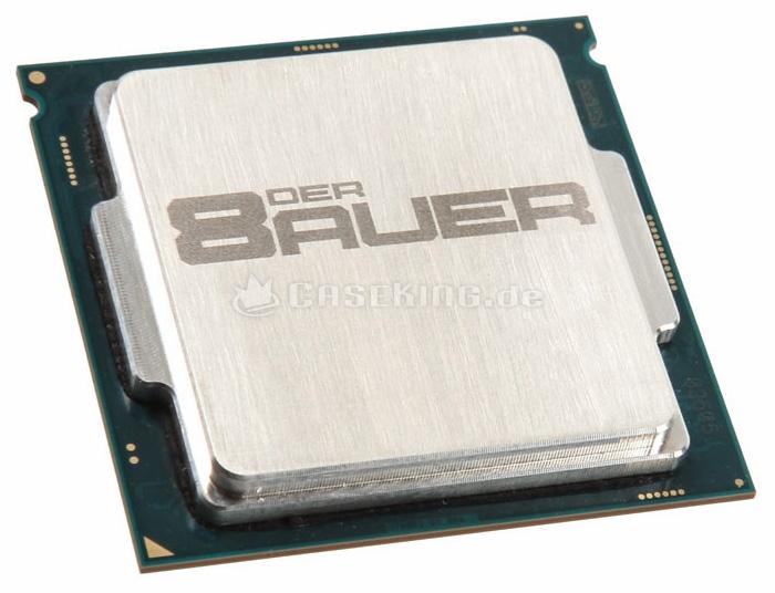 1014 3 - Отборные Core i7-8700K с серебряной крышкой предлагаются по €870