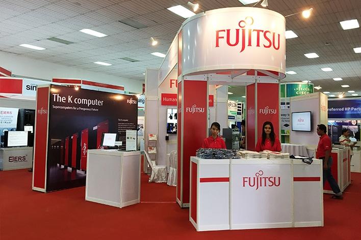 journal.jp.fujitsu.com