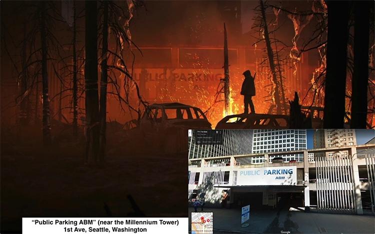 """Композитор The Last of Us: Part II намекнул, что игра выйдет в 2019 году"""""""