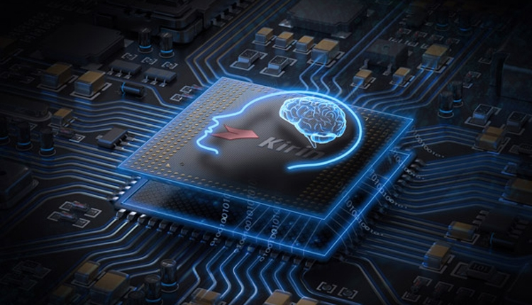 mate1 - Обнародованы характеристики фаблета Huawei Mate 10: чип Kirin 970 и 6,2″ экран