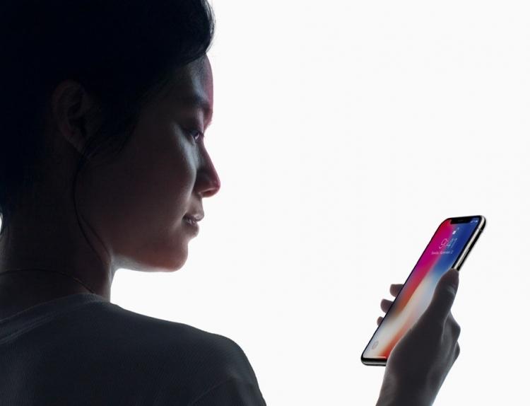 sm.thumbnail 1507369303.750 - Распознавание лиц Face ID может появиться на iPad Pro в следующем году