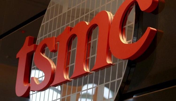 tsmc1 - Стоимость 3-нм завода TSMC может превысить $20 млрд