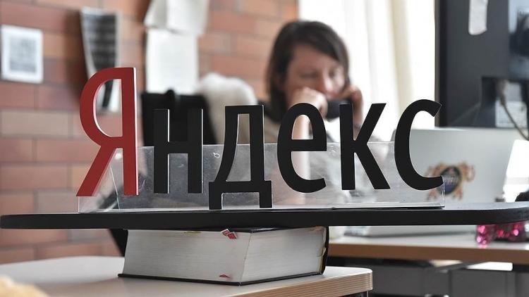 Фото: Анатолий Жданов / Коммерсантъ