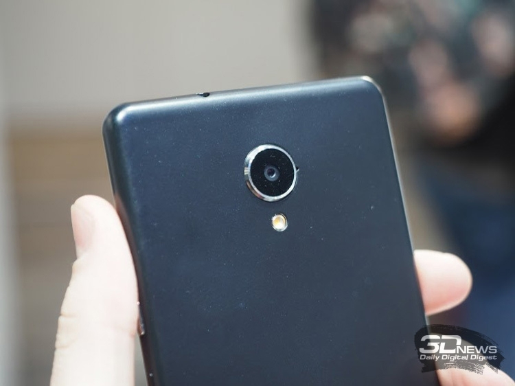 hp2 - У Windows-смартфона HP Elite X3 может появиться Pro-версия на базе Android