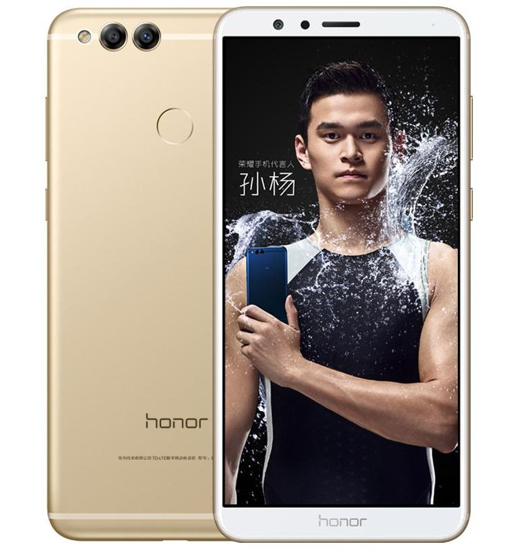 [Image: Honor1.jpg]