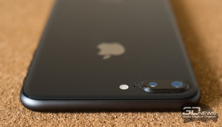 ip2 - ФАС заинтересовалась ценами на iPhone 8