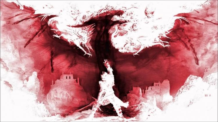 """Слухи: множество подробностей следующей части Dragon Age — Dragon Age 4: Retribution"""""""