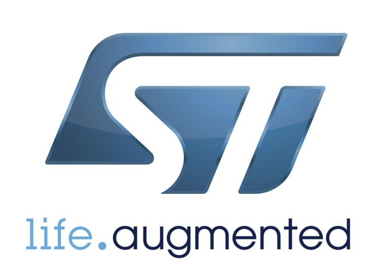 [Resim: STMicroelectronics_logo.jpg]