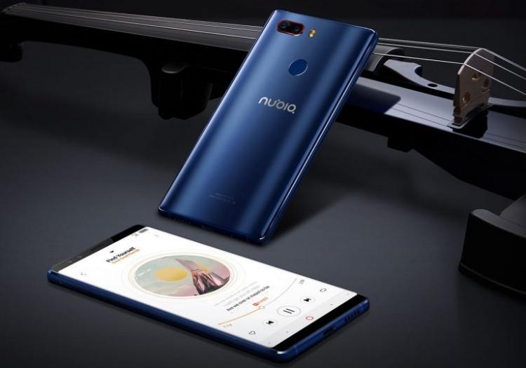 sm.amjiuewi 2.750 - Nubia Z17S: смартфон с четырьмя камерами и 8 Гбайт ОЗУ