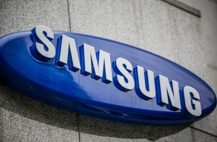 Samsung обновила рекорд прибыли