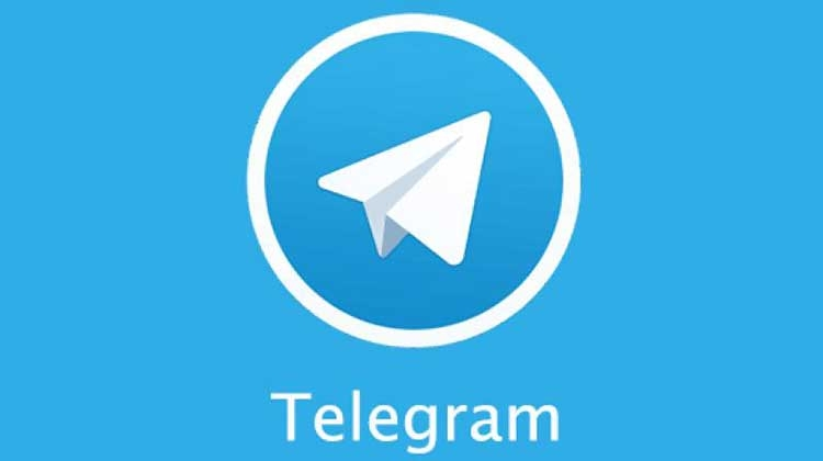 """Мессенджер Telegram оштрафовали на 800 тыс. рублей за отказ сотрудничать с ФСБ"""""""