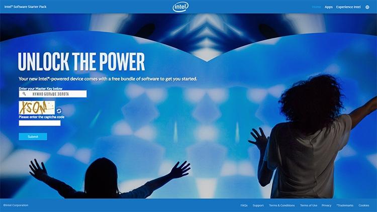1026 1 - Intel помогает магазинам распродавать старые Core i7